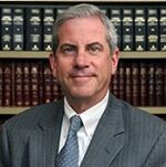 Charles A. Gruen: Attorney with Law Offices Charles A. Gruen
