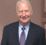Charles B. Fox