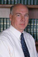 Charles D. Elliott: Lawyer with Vilar & Green, LLC