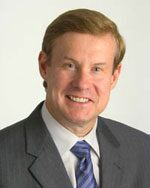 Charles E. Harrell, P.C.: Lawyer with Duane Morris LLP