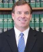 Charles E. Maxwell: Lawyer with Maxwell & Morgan, P.C.