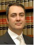 Charles E. Schaffer: Attorney with Levin Sedran & Berman