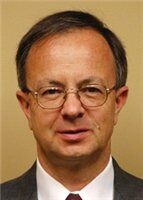 Charles E. Schmidt: Lawyer with Brandon & Schmidt