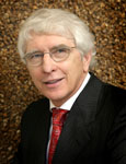 Charles E. Thomas, Jr.: Lawyer with Thomas, Niesen & Thomas, LLC
