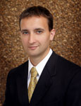 Charles E. Thomas, III: Lawyer with Thomas, Niesen & Thomas, LLC