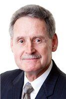 Charles F. Schmit, Jr.: Lawyer with Morton McGoldrick, P.S.