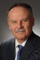 Charles J. Ferry: Attorney with Rhoads & Sinon LLP