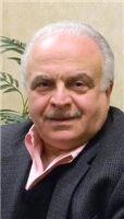 Charles J. Palmeri, Esq.: Attorney with Charles J. Palmeri Co., LPA