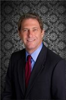 Charles J. Pratt, Jr.: Lawyer with Harrison Kirkland