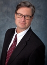 Charles R. Messer: Lawyer with Carlson & Messer LLP