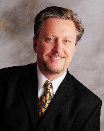 Charles Slanina: Lawyer with Finger & Slanina, LLC