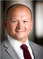 Charles T. Simons: Lawyer with Ryan Bisher Ryan & Simons