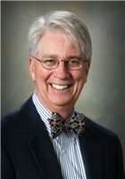 Charles Tyler Clark: Lawyer with Clark, James, Hanlin & Hunt