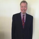 Charles Van Cott: Attorney with Stevens & Van Cott PLLC