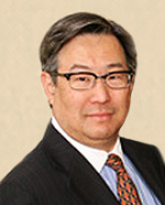Charles Wesley Kim, Jr.: Lawyer with Yelman & Associates