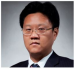 Chen Hu: Lawyer with Keller and Heckman LLP