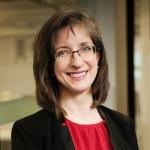 Cherisse N. Killick-Dzenick: Attorney with Reynolds Mirth Richards & Farmer LLP