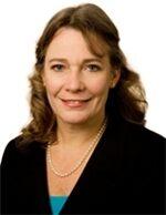 Cheryl A. Possenti: Attorney with Goldberg Segalla LLP