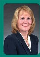 Cheryl Edwards Tannenberg: Lawyer with Kirby & McGuinn A.P.C.