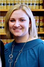 Cheryl Kozachenko: Lawyer with Gonsalves & Kozachenko