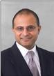 Chirayu Charlie Madhu Shah: Lawyer with Bomar Law Firm, LLC