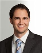 Chris Patience: Lawyer with Skousen, Gulbrandsen & Patience, PLC