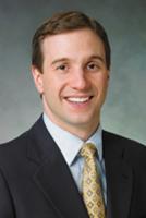 Christian P. Cherry: Lawyer with Grier Furr & Crisp, P.A.
