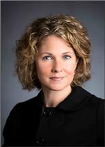 Christin Kubacke: Lawyer with Morton Family Law, LLC