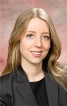 Christina Djordjevich: Lawyer with Mayerson Abramowitz & Kahn, LLP
