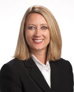 Christina L. Sandvoss: Attorney with The Law Office of Christina L. Sandvoss, P.A.
