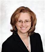 Christine Collard: Attorney with Borden Ladner Gervais LLP