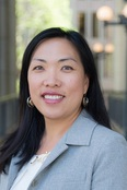 Christine Lee: Lawyer with Smith, Currie & Hancock LLP