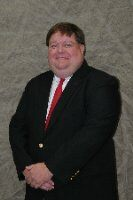 Christopher A. Bailey: Attorney with McCorquodale Law Firm