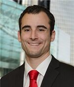 Christopher Brian Best: Lawyer with Weltman, Weinberg & Reis Co., L.P.A.