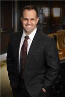 Christopher C. Muha: Lawyer with KaiserDillon PLLC