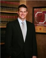 Christopher D. Yvars: Attorney with The Hustead Law Firm A Professional Corporation