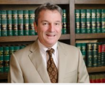 Christopher G. Isgett: Attorney with Lee, Eadon, Isgett, Popwell and Owens, P.A.