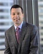 Christopher H. Anderson: Lawyer with Fain Anderson VanDerhoef Rosendahl O'Halloran Spillane PLLC