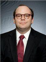 Christopher H. Ezell: Lawyer with Jones Walker LLP