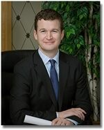Christopher J. Shannon: Lawyer with The Hustead Law Firm A Professional Corporation