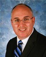 Christopher Joseph DeCosta: Lawyer with Holtz Mahshie DeCosta