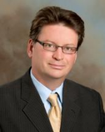 Christopher J.W. Forrest: Lawyer with Law Offices of Miller & Steiert, P.C.