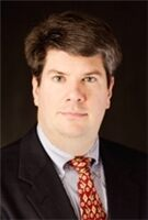 Christopher L. Sallay: Lawyer with Queller, Fisher, Washor, Fuchs & Kool, LLP