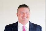 Christopher Larry Wynn: Lawyer with Miller & Wynn Attorneys at Law