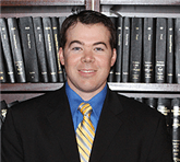 Christopher Lynch: Lawyer with White, Cirrito & Nally, LLP