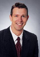 Christopher M. Hinsley: Lawyer with Jones Walker LLP