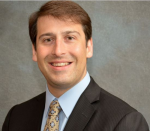 Mr. Christopher Michael Stephan Drury: Lawyer with Dimond Kaplan & Rothstein, P.A.