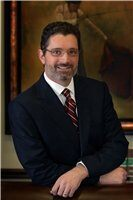 Mr. Christopher Ligori: Lawyer with Christopher Ligori & Associates