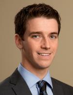 Christopher Pottratz: Lawyer with Warrick & Boyn, L.L.P.