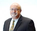 Christopher R. Meyer